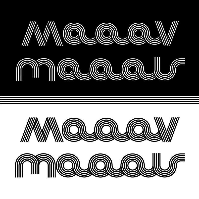 MaaaV_Carre_70