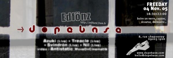 freeday11-05web