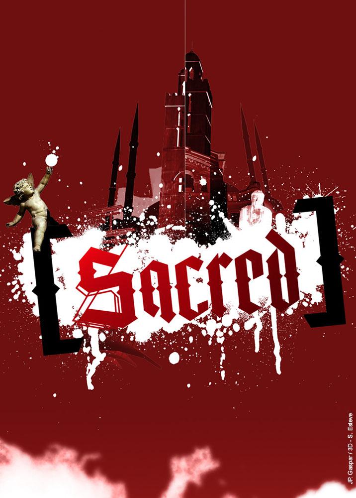 sacredFly-web