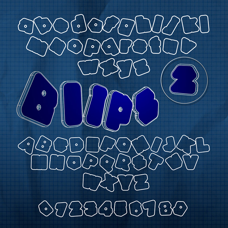 Blips2_Carre2